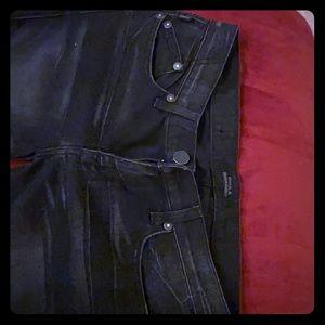 Rock & Republic denim jeans